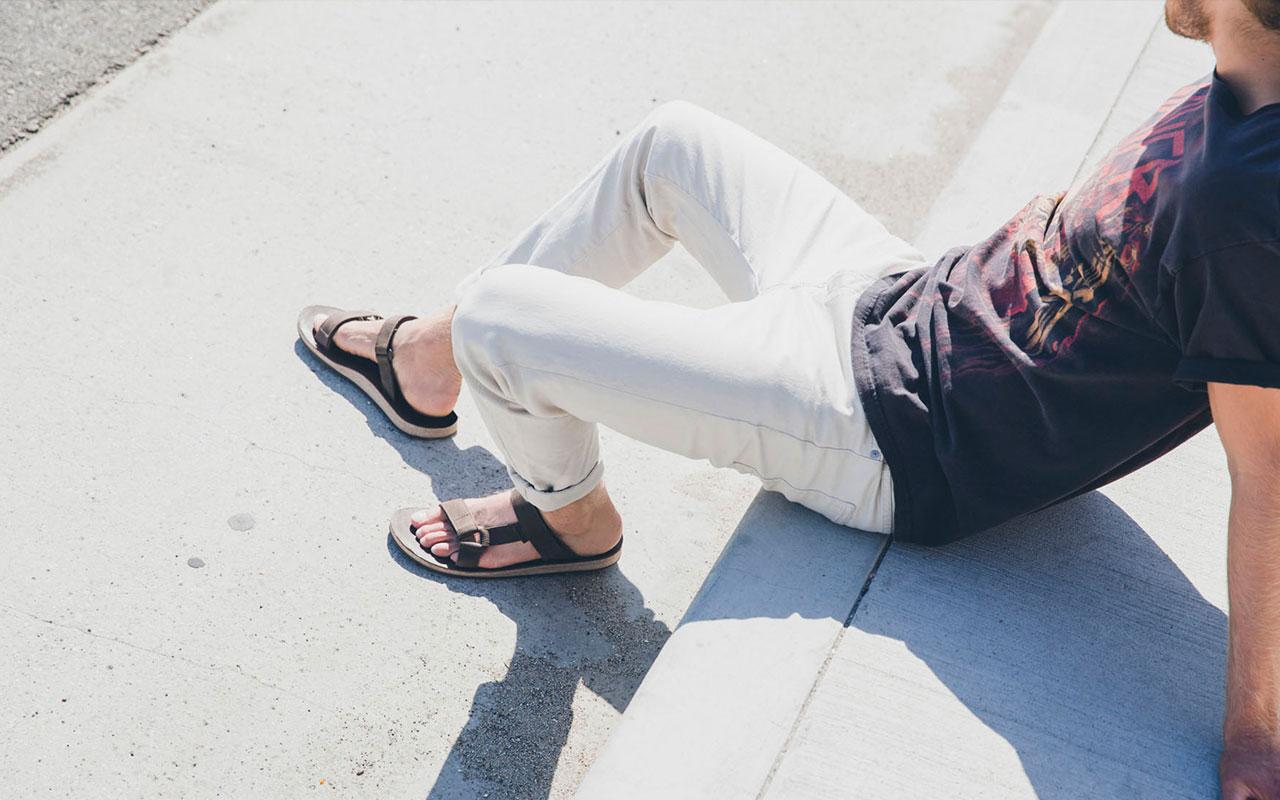 9db8d205a47ab FashionWorld - Trends - Männer Sandalen