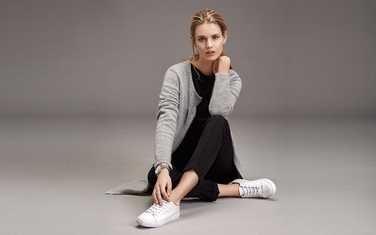 buy popular e2241 f0b39 Look Look Damen Damen Winter Look Winter Schuhe Business ...