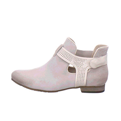 Cut-Out Stiefeletten von Regarde le ciel