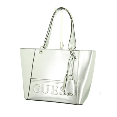 Shopper von Guess
