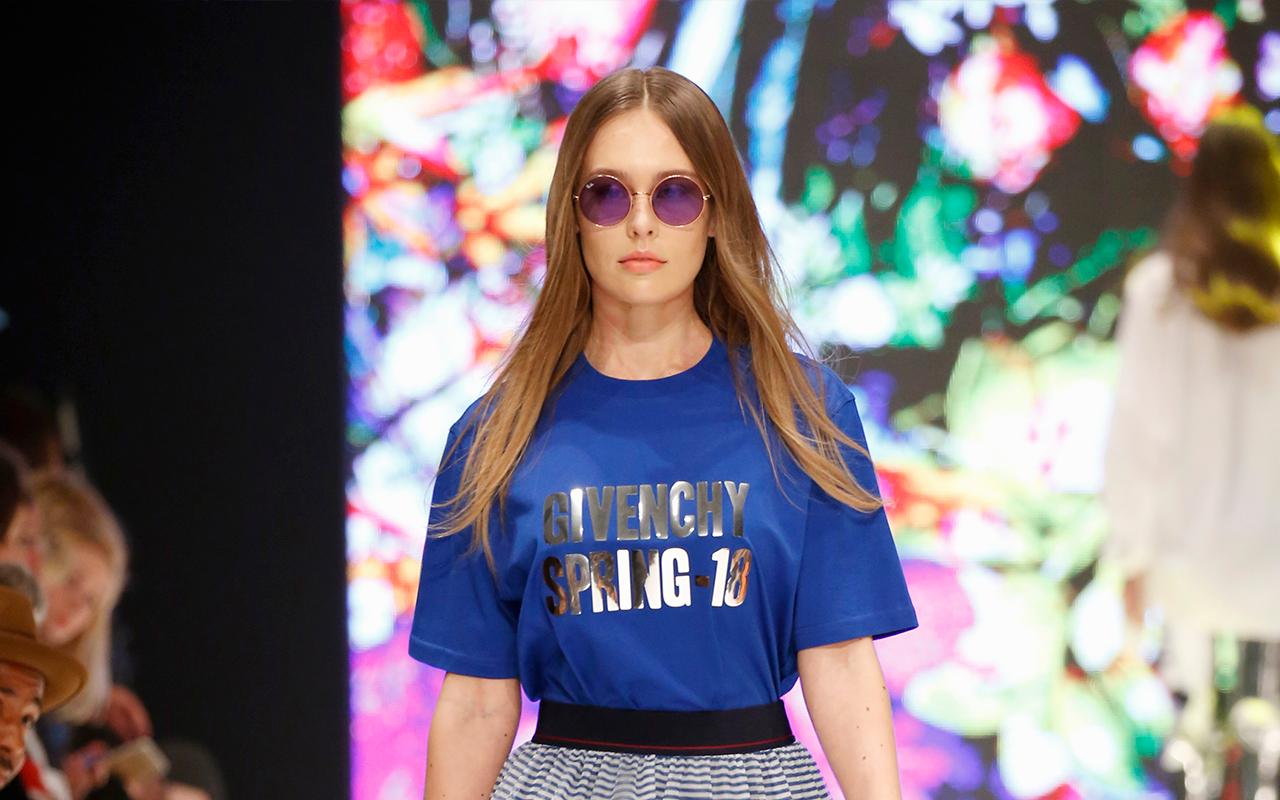 f8c9360315f18e Fashionworld - Trends - Frühjahr Sommer 2018