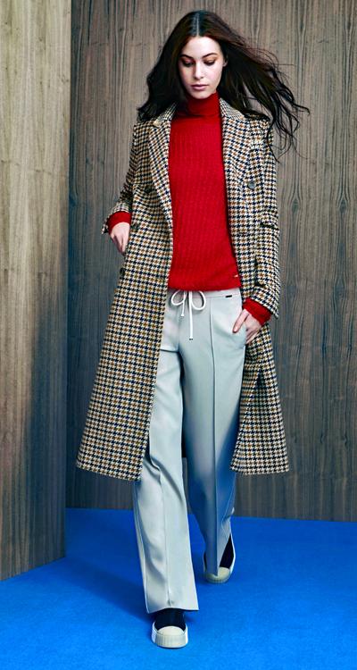 2def65c6339802 FashionWorld - Trends - Herbsttrends-Damen2018