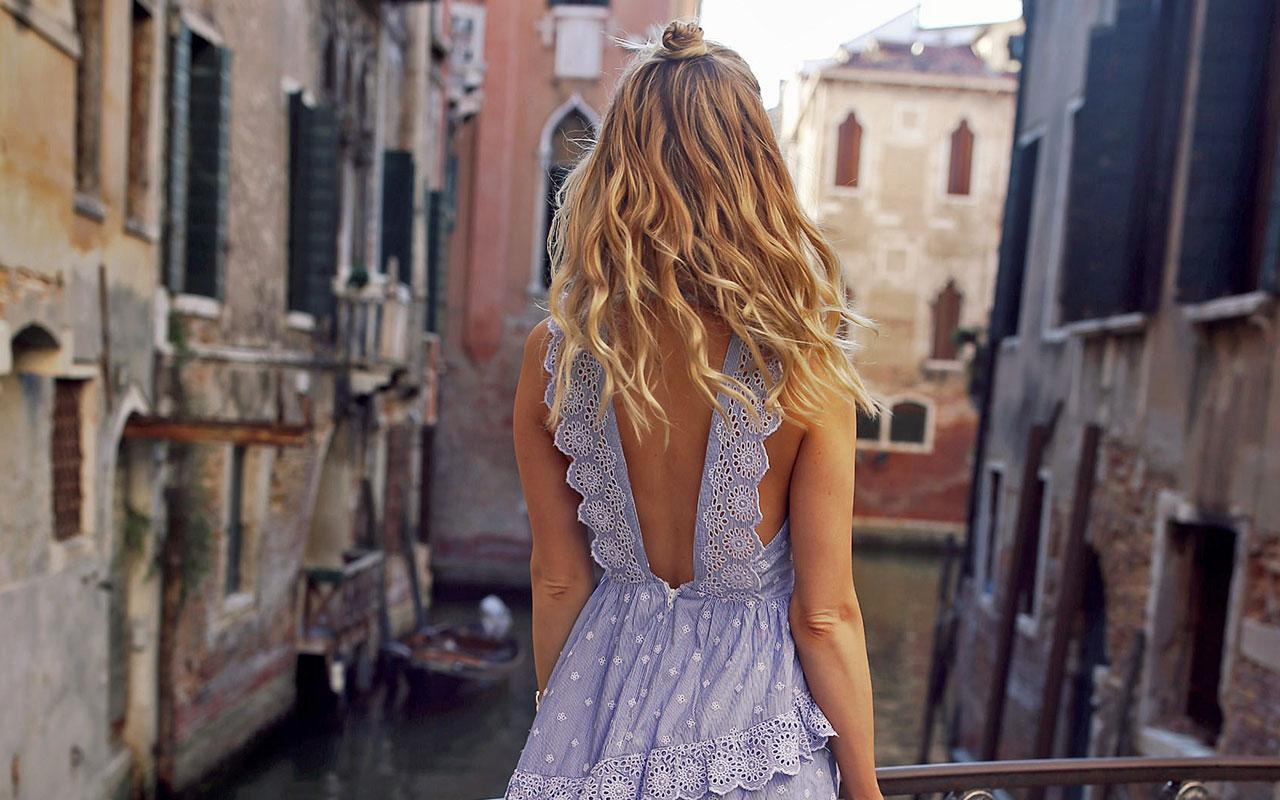 Trends Italien Schuhe Blog
