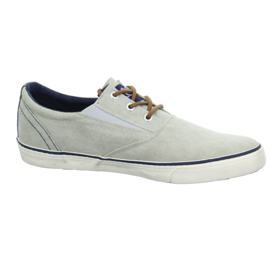 5-5-13604-22/210 sich Sneaker Niedrig von s.Oliver--Gutes Preis-Leistungs-, es lohnt sich 5-5-13604-22/210 165e2b