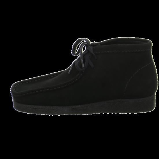 261036697 Komfort Stiefel Stiefel Komfort von Clarks--Gutes Preis-Leistungs-, es lohnt sich 0c180e