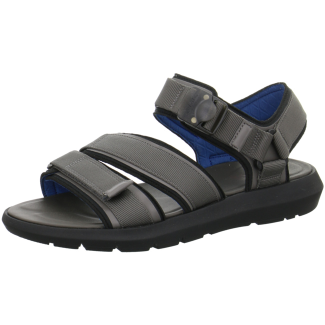 Clarks Komfort Schuhe