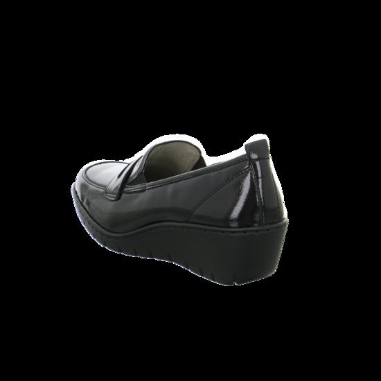 2260957-10 Preis-Leistungs-, Komfort Slipper von Jenny--Gutes Preis-Leistungs-, 2260957-10 es lohnt sich 0028fb