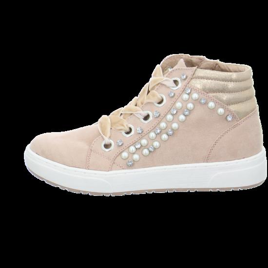 Marco Tozzi Sneaker High