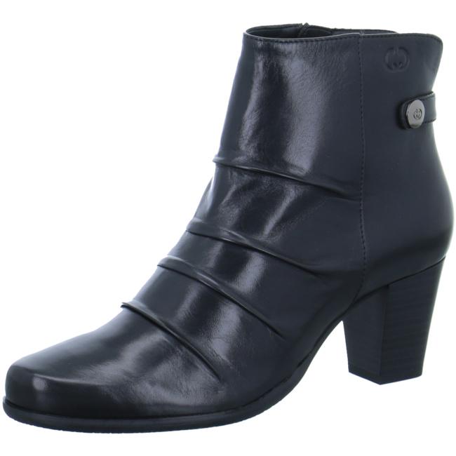 1-1-25073-35/001 Klassische Stiefeletten es von Tamaris--Gutes Preis-Leistungs-Verhältnis, es Stiefeletten lohnt sich b86205