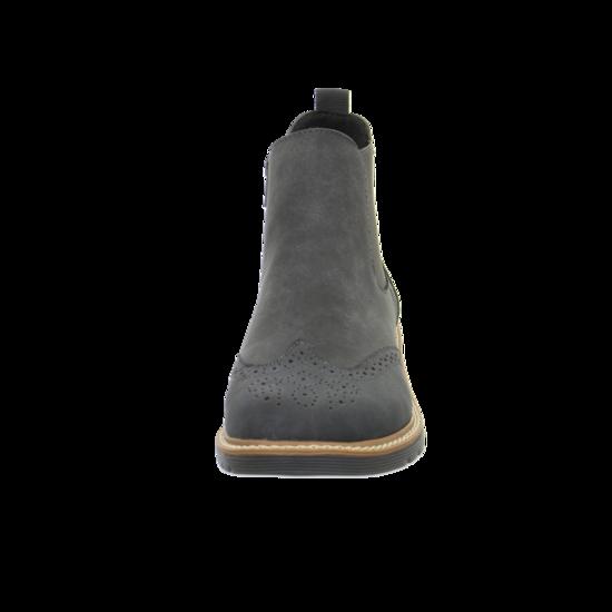 5 5 25444 21 214 chelsea boots von s oliver. Black Bedroom Furniture Sets. Home Design Ideas