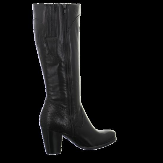 1-1-25550-27-001 Klassische Stiefel von Tamaris--Gutes Tamaris--Gutes Tamaris--Gutes Preis-Leistungs-, es lohnt sich 8ae781