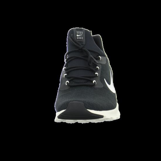 Air Max 916771 Motion Racer 916771 Max 001 Sneaker Sports von Nike--Gutes Preis-Leistungs-, es lohnt sich f3e8bc
