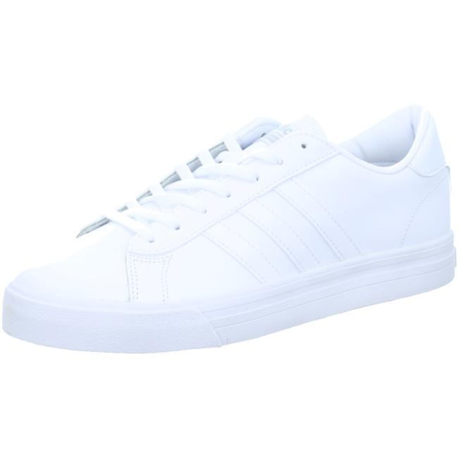 AW3903 Sneaker Sports von adidas--Gutes Preis-Leistungs-, es es Preis-Leistungs-, lohnt sich 80af2c