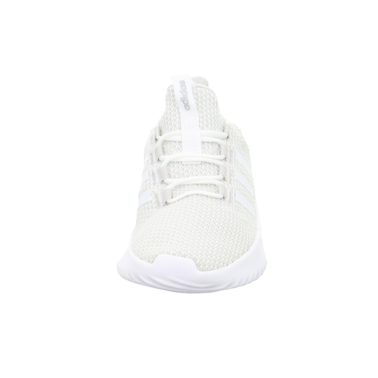 Cloudfoam Ultimate Damens BC0034/000 Sneaker Sneaker Sneaker Sports von adidas Core--Gutes Preis-Leistungs-, es lohnt sich 4054d3
