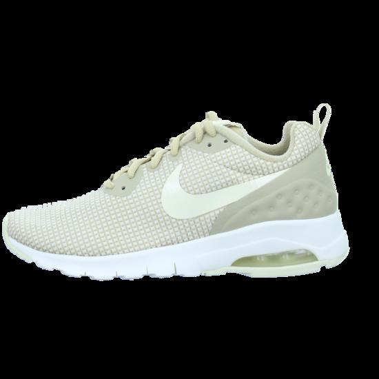Nike Women Air Max Motion LW SE Schuh 844895 - 37,5