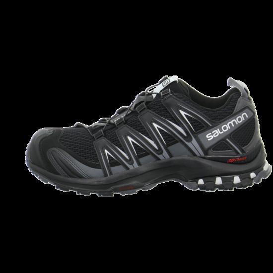 XA von Pro 3D L39251400 0 Trekkingschuhe von XA Salomon--Gutes Preis-Leistungs-, es lohnt sich 90d1d0