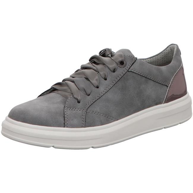 5-5-23627-20/216 Sneaker Niedrig Niedrig Niedrig von s.Oliver--Gutes Preis-Leistungs-, es lohnt sich 9e71e9