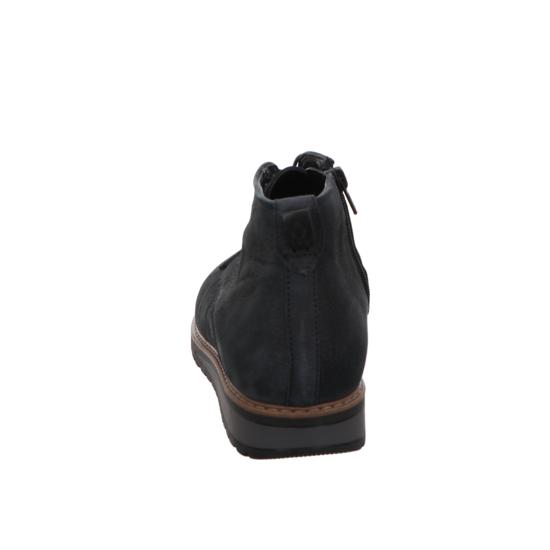 379808-165-194 Komfort Stiefeletten von --Gutes Preis-Leistungs-, es lohnt sich sich sich 9333a5