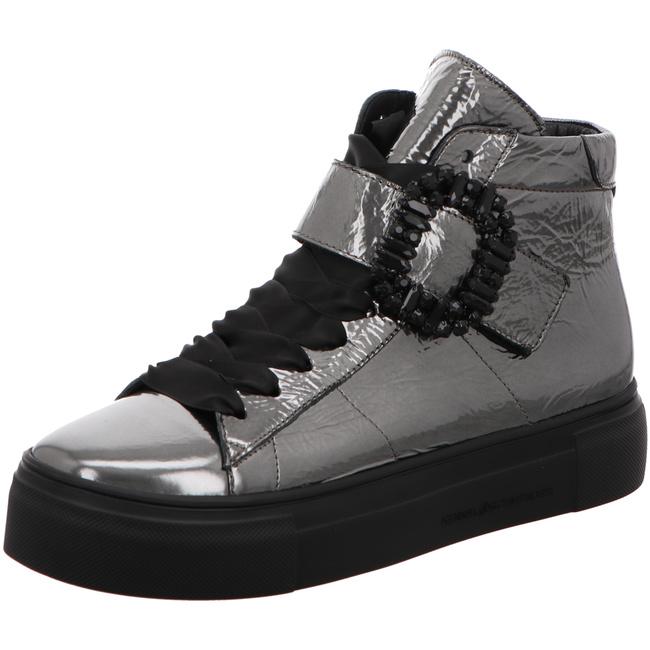 81 21720.457 Sneaker von Kennel + Schmenger--Gutes Preis-Leistungs-, es lohnt sich