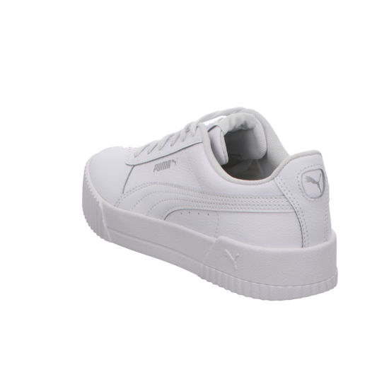 Puma Sneaker Sneaker World