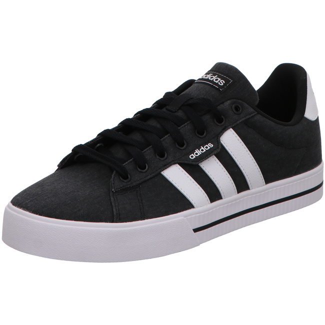 Sneaker Low Top für Herren adidas