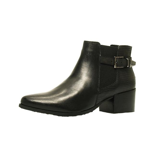 17396114-000-02091-01008-Chopa Klassische Stiefeletten von SPM Schuhes & & & Stiefel--Gutes Preis-Leistungs-, es lohnt sich f53862