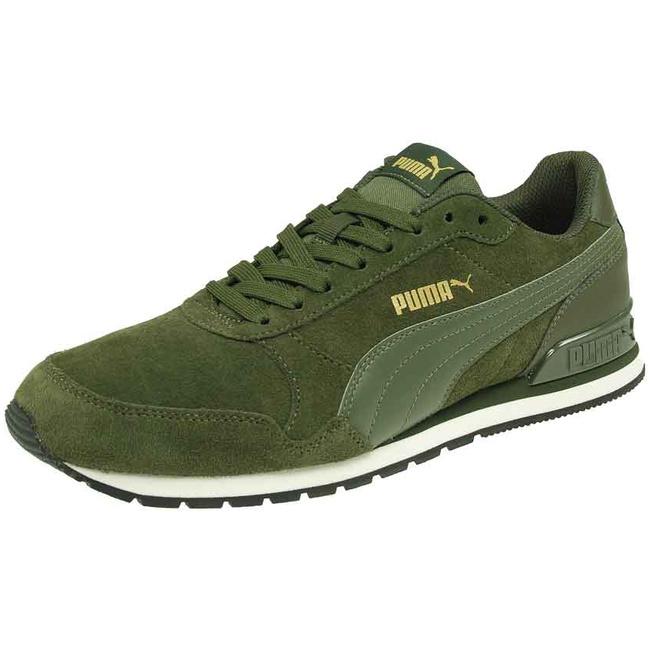 3264266 HSJZJDK Puma St Runner Nl Herren Sneakers