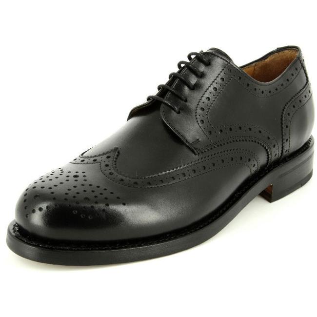 2370 sich negro Business von Berwick 1707--Gutes Preis-Leistungs-, es lohnt sich 2370 79f047