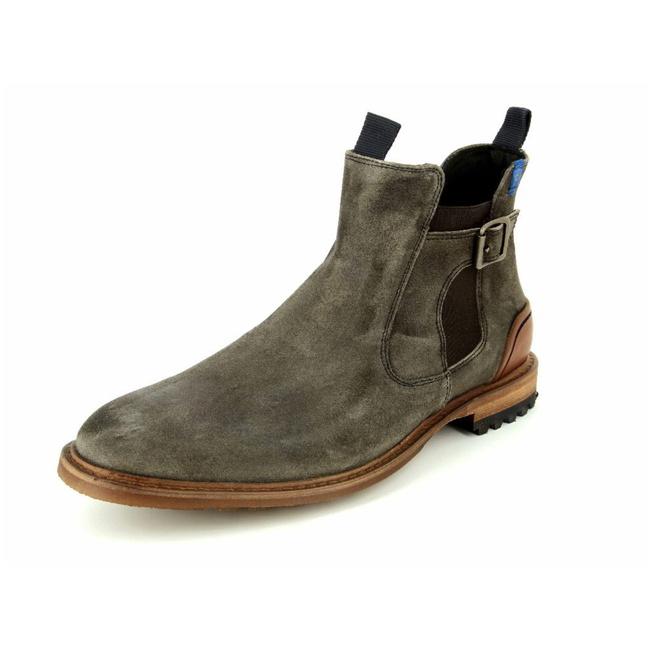 10912 03 Chelsea Boots von Floris van Bommel dd0d278447