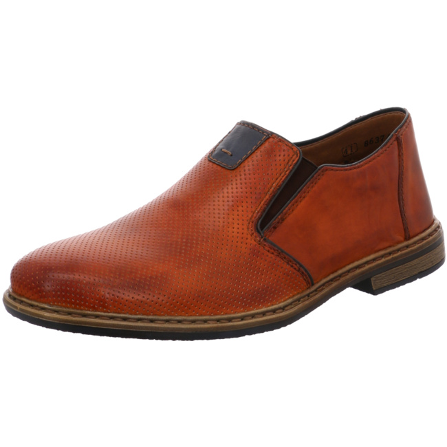 rieker slipper herren 13460
