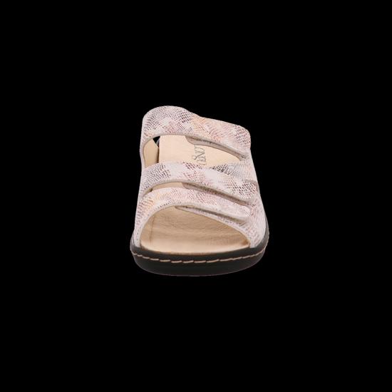 1008729/4 Komfort Pantoletten von --Gutes Preis-Leistungs-, es lohnt sich sich sich 01b670