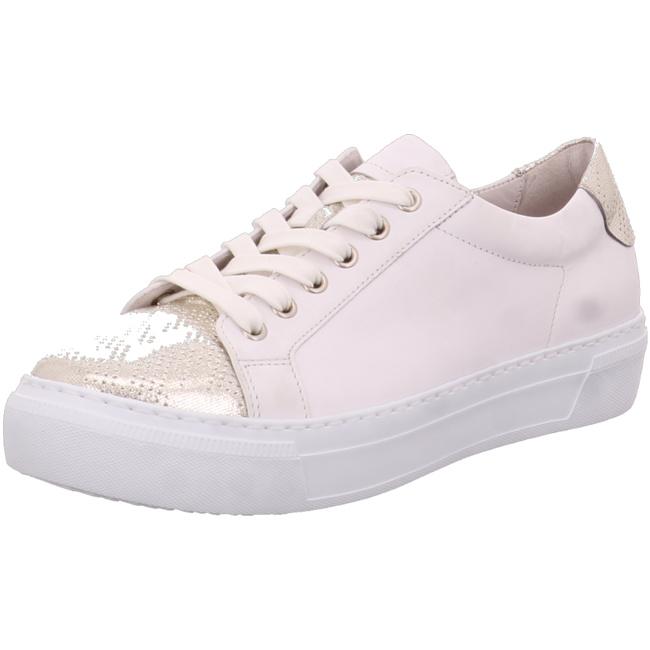 Beste Rabatt Neuesten Kollektionen Gabor Sneaker low 84.315.60 weiß In Deutschland Zu Verkaufen Hohe Qualität Günstiger Preis LAacHvc