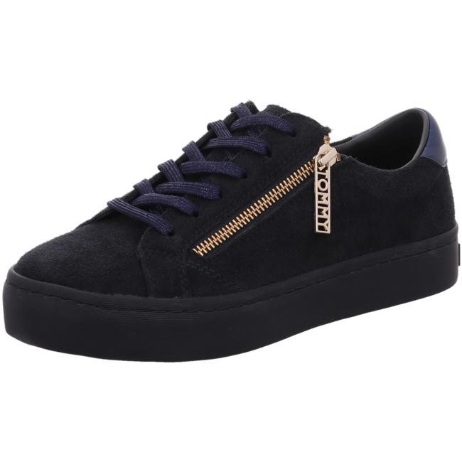 FW0FW03261 403 Plateau Preis-Leistungs-, Sneaker von Tommy Hilfiger--Gutes Preis-Leistungs-, Plateau es lohnt sich ab497d