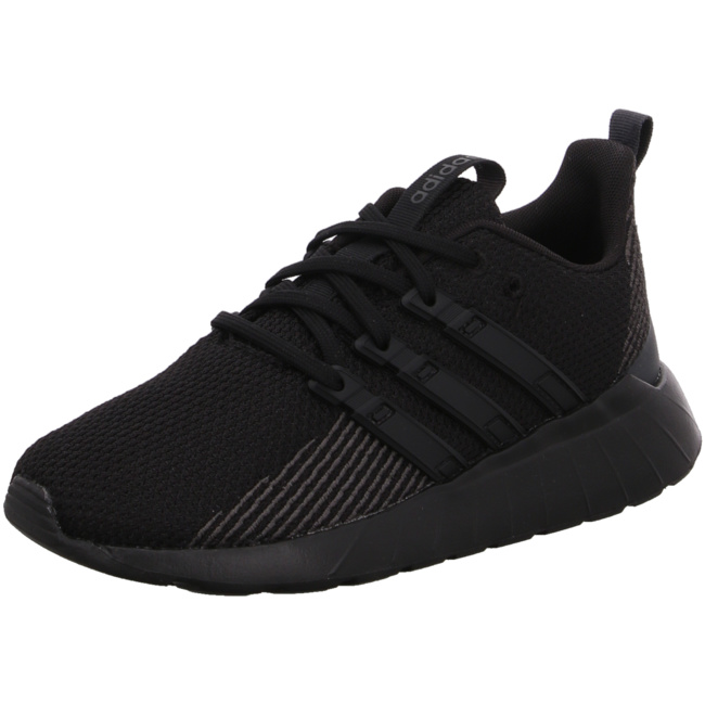 adidas Questar Flow K Running