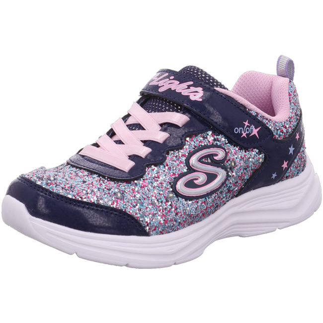 skechers wedge sneakers for kids Sale,up to 41
