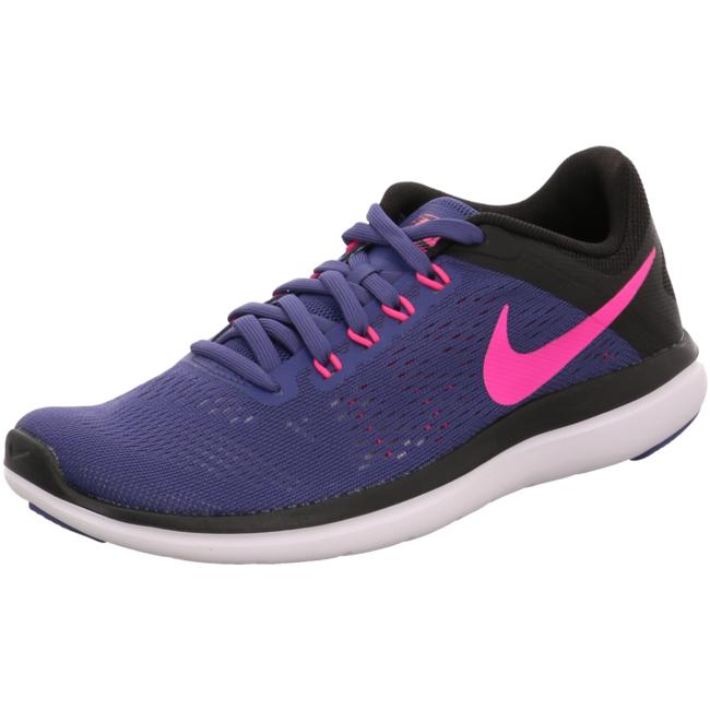 new style aa6ab c8e53 830751-500 Trainings- & Hallenschuhe von Nike