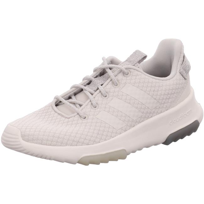 Sneaker Adidas Cf Tr Low Racer PkiOTwXZlu