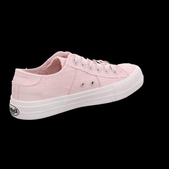 40TH201 by 790765 Sneaker Niedrig von Dockers by 40TH201 Gerli--Gutes Preis-Leistungs-, es lohnt sich a4d757