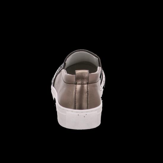 1-1-24646-20/970 Sportliche Slipper von es Tamaris--Gutes Preis-Leistungs-, es von lohnt sich 5d205e