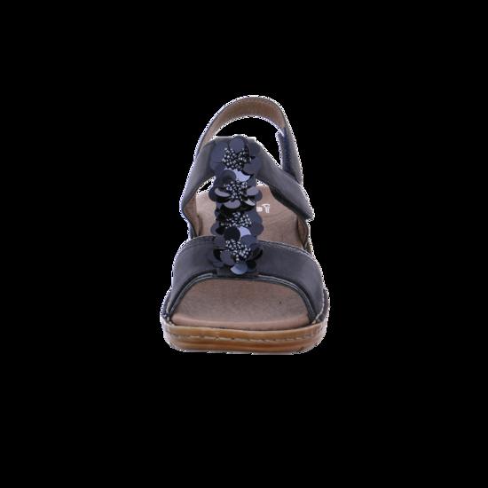 12-47214-02 Komfort Sandalen von ara--Gutes Preis-Leistungs-, es lohnt sich sich sich 01e9bc