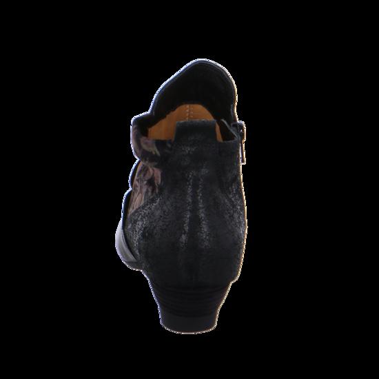 1-81266-09 - Komfort Stiefeletten von von von Think--Gutes Preis-Leistungs-, es lohnt sich e48374