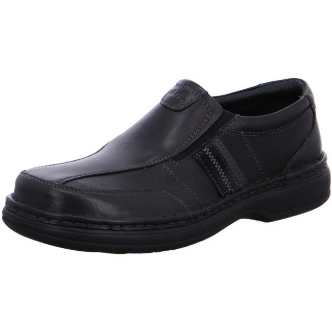 11-17120-01 Komfort Slipper von ara--Gutes Preis-Leistungs-, es lohnt sich