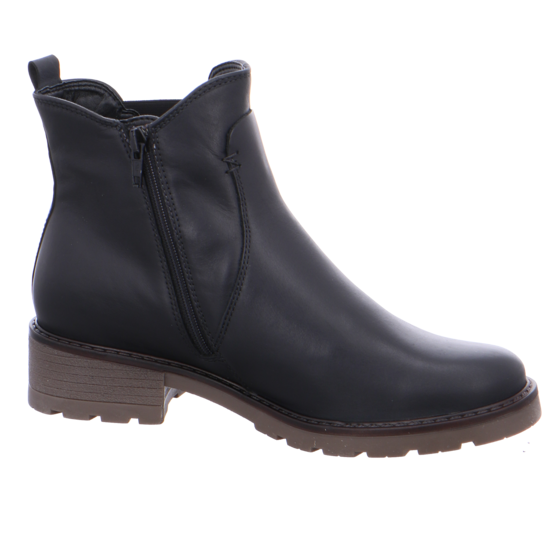 22-63161-61 Chelsea Stiefel Stiefel Stiefel von Jenny--Gutes Preis-Leistungs-, es lohnt sich a43519