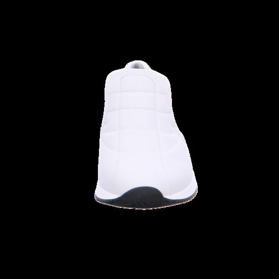 LISSABON 12-44029-15 es Komfort von ara--Gutes Preis-Leistungs-, es 12-44029-15 lohnt sich ceeb9b