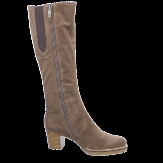 12-46992-76 Komfort Stiefel von Preis-Leistungs-, ara--Gutes Preis-Leistungs-, von es lohnt sich d6e00d