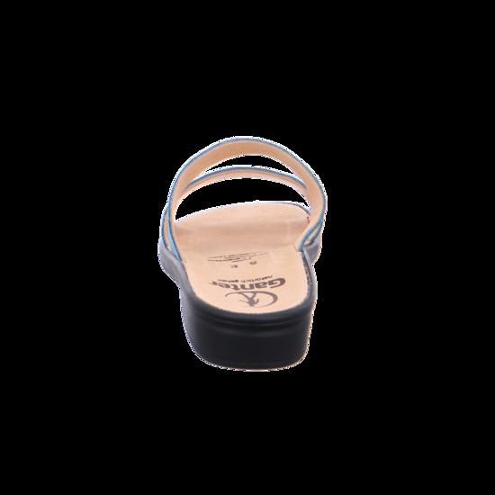 5-202806-3300 Ganter--Gutes Komfort Pantoletten von Ganter--Gutes 5-202806-3300 Preis-Leistungs-, es lohnt sich 86ada4