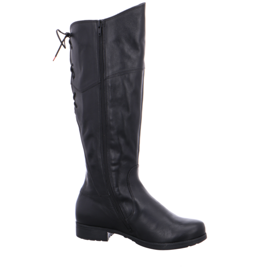 Komfort Stiefel Think