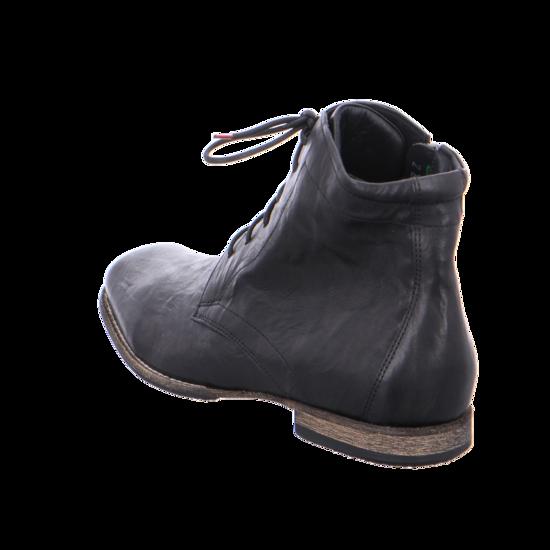83699-00 Komfort Stiefel von Think--Gutes Preis-Leistungs-, es lohnt sich sich sich ed0575