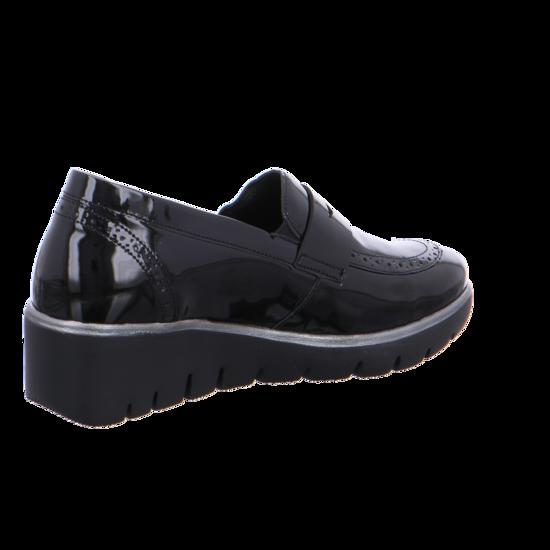 Salika 4200 Komfort Slipper von Mephisto--Gutes sich Preis-Leistungs-, es lohnt sich Mephisto--Gutes 696209