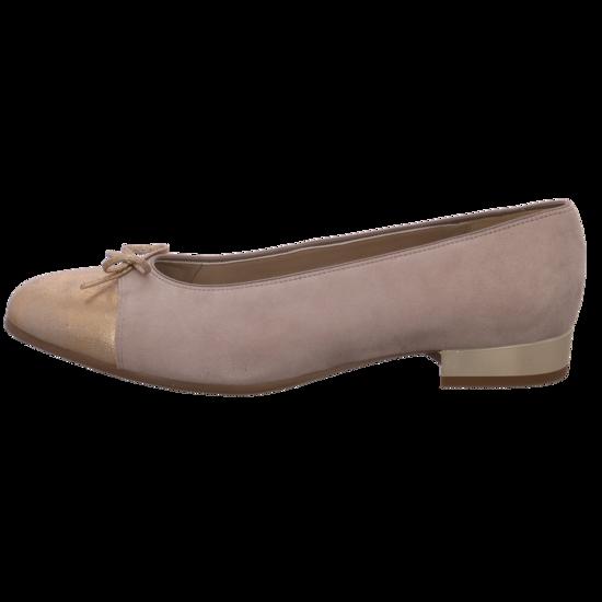 12-43708-10 Klassische Ballerinas von ara--Gutes ara--Gutes ara--Gutes Preis-Leistungs-, es lohnt sich 264e46